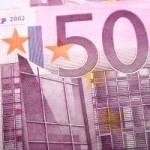 Le Critiche a chi vive con 500 euro al mese