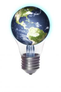 Risparmiare sulla bolletta della corrente elettrica - 500 Euro al mese