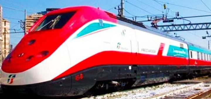 risparmiare_treno
