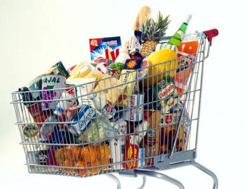 risparmio_spesa_alimentare