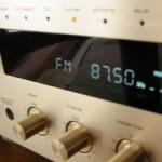 Risparmiare sull' hi-fi di casa, con 100 euro ve ne fate uno