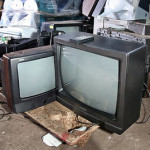 Come avere un televisore gratis e vivere felici con il digitale terrestre