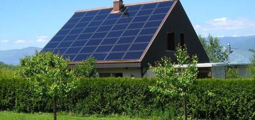 incentivi fotovoltaico 2013