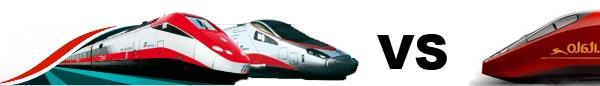 tariffe treni