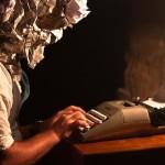 I 3 Migliori Modi per Guadagnare Scrivendo da Casa