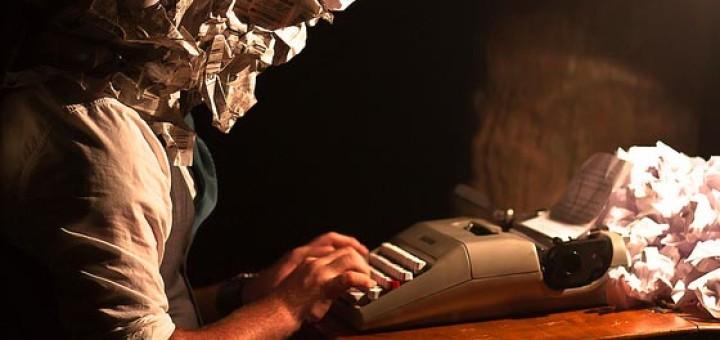 scrivere_per_il_web