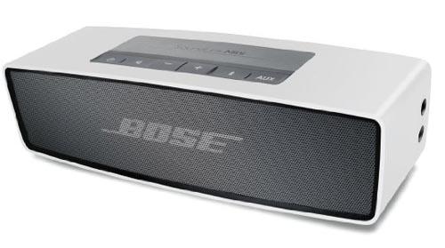 bose_speaker