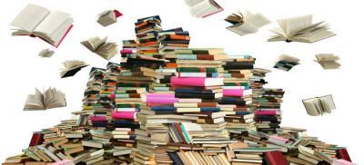 libri_scolastici_offerta