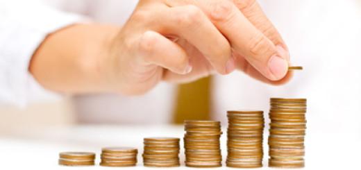 lavoretti per stipendio