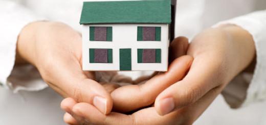 casa rendita da affitto