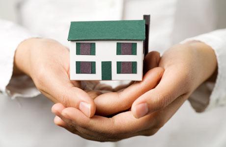 Quanto Rende una casa in Affitto, conviene comprare? - 500 Euro al mese