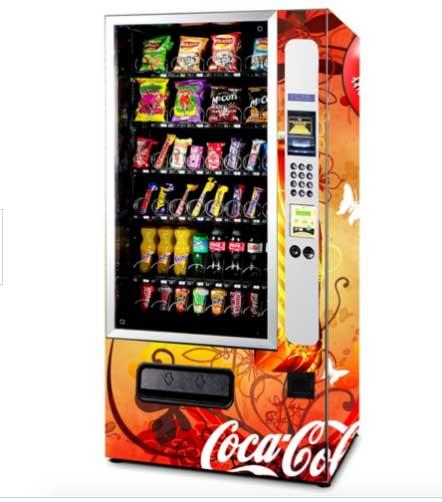guadagnare-distributore-automatico