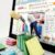 Siti Cinesi Affidabili Quali i Migliori per Comprare