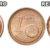 Investire in Monete Rare Quanto si guadagna