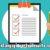 Sondaggi Retribuiti I migliori siti per guadagnare rispondendo a Domande