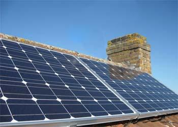 detrazioni fotovoltaico