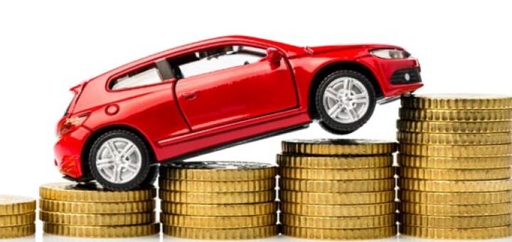 risparmiare assicurazione auto