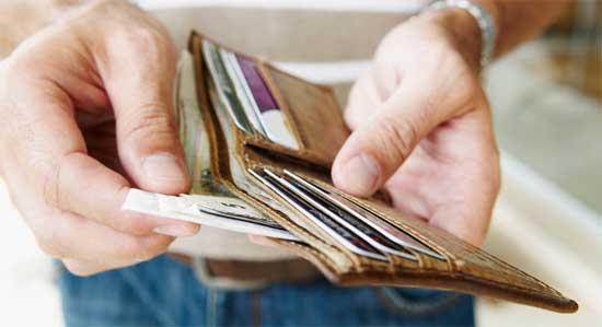 guadagnare 300 euro mese