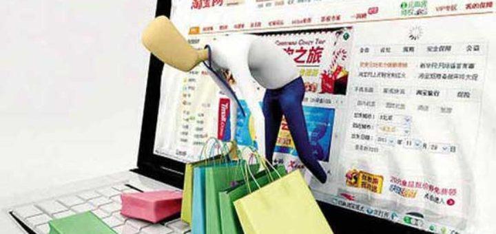 migliori negozi cinesi online