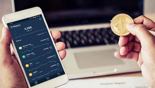 acquistare-bitcoin